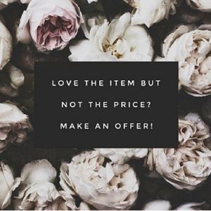 Other - Love the item????